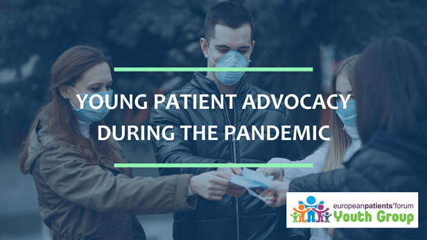 Young Patient Advocates
