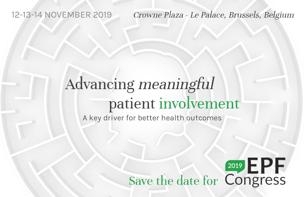 c524d5a46 European Patients' Forum - Home