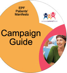 Click here to download Manifesto Campaign Guide