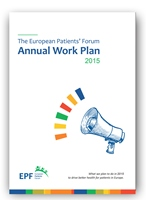 EPF Annual Work Plan 15 thumb